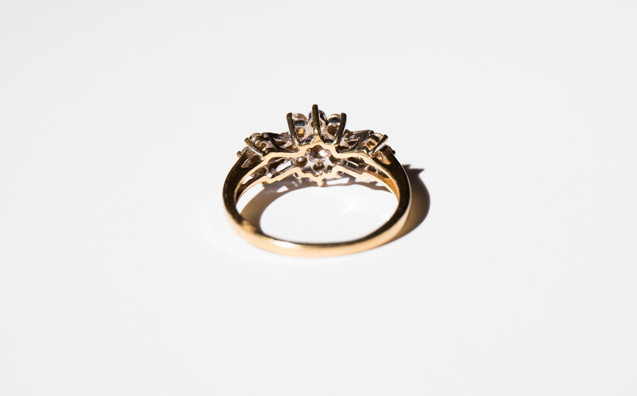 Windrift Ring