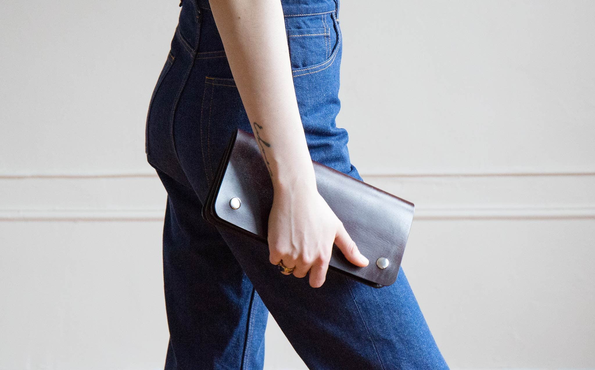 A Détacher Robert Clutch
