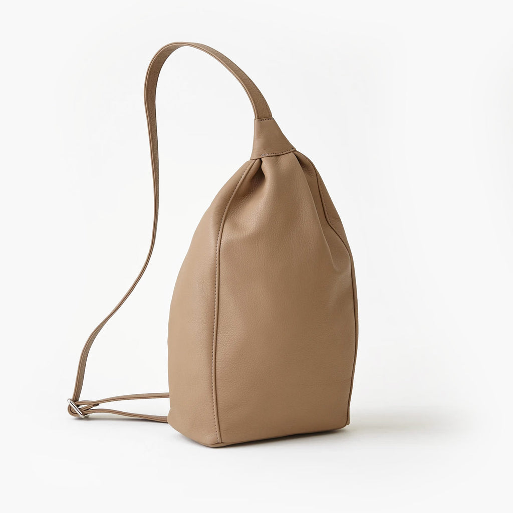 Are Studio Dust Fehn Bag