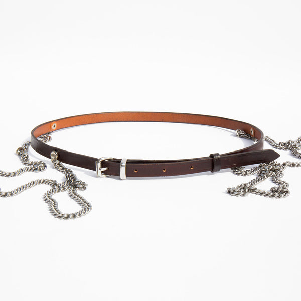 A Détacher Annika Belt