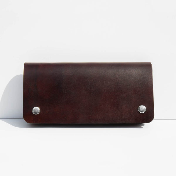 A Détacher Robert Clutch kindred black