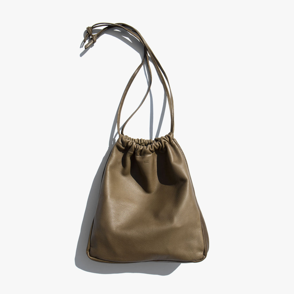 Are Studio Olive Cortina Bag