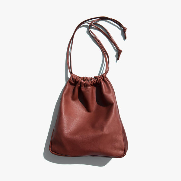 Are Studio Wine Cortina Bag