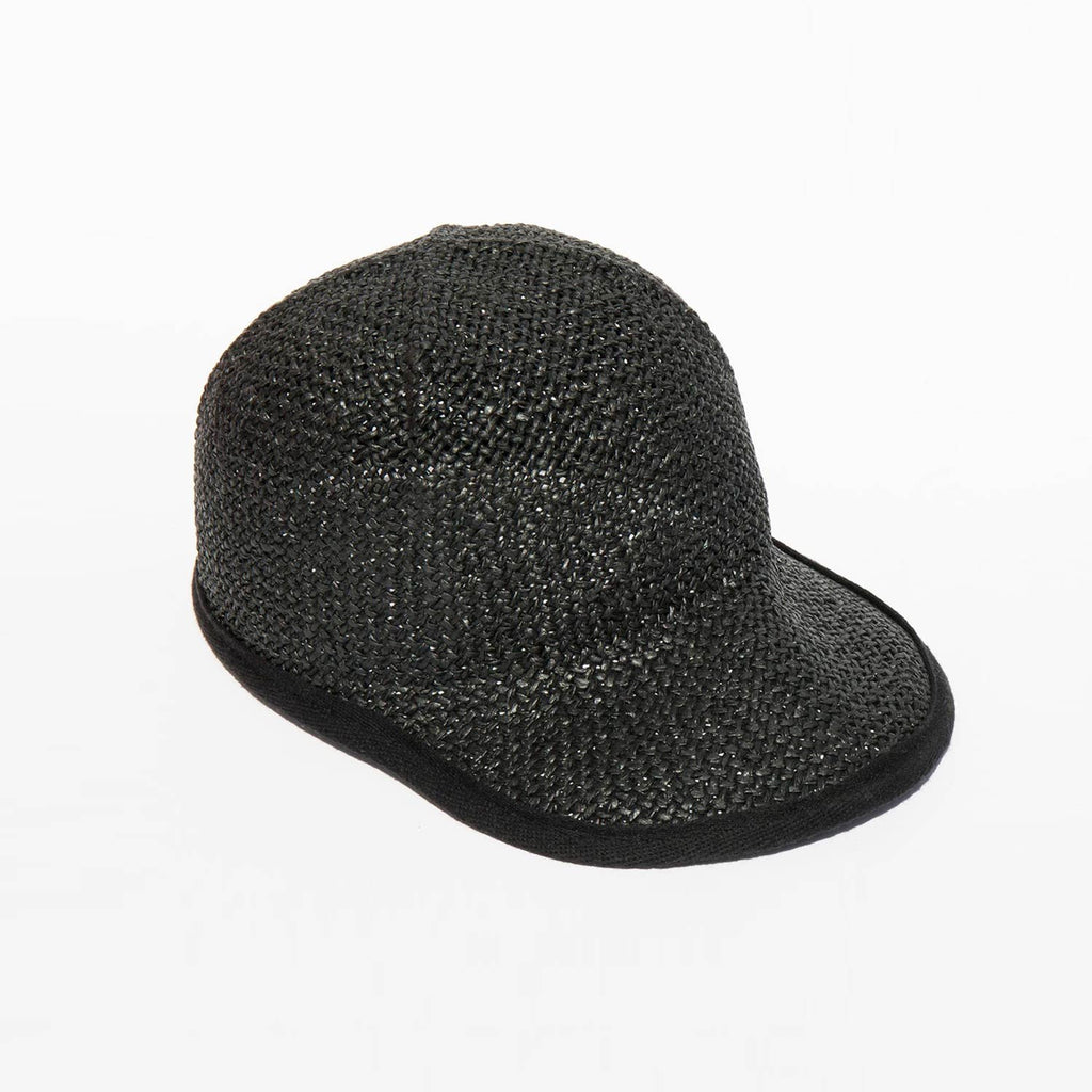 Clyde Toyo Safari Baseball Hat