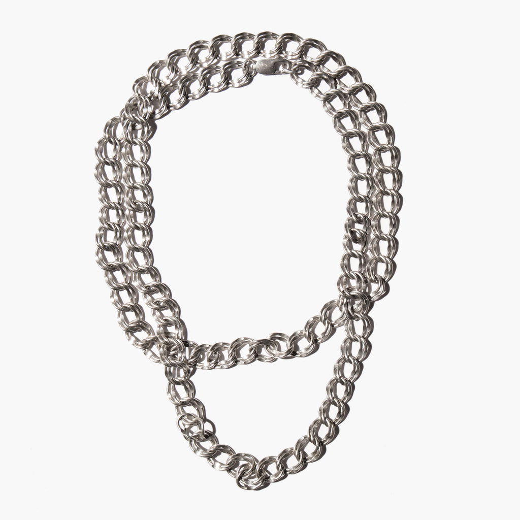 Rosamund Wrap Chain