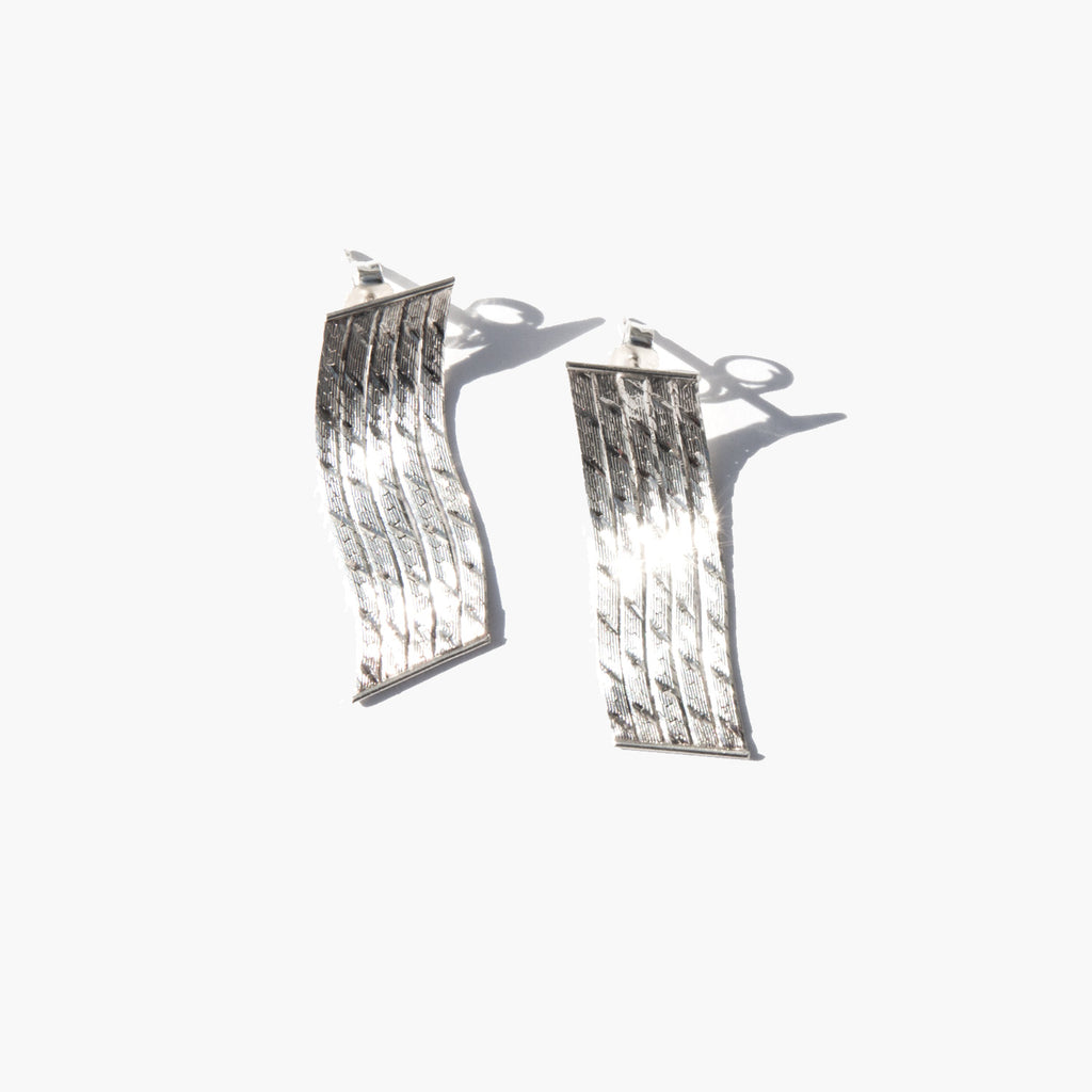 Benecke Earrings