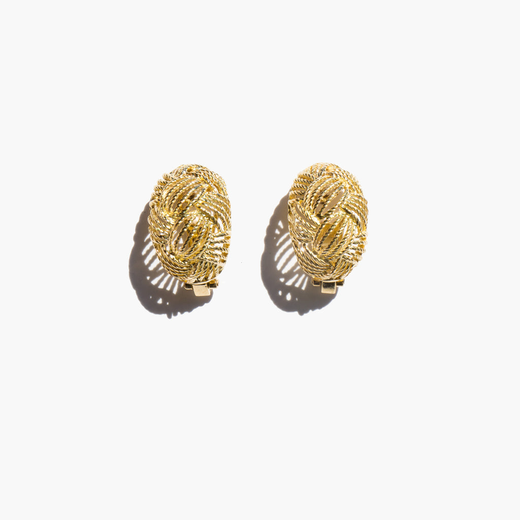 Ninon Earrings