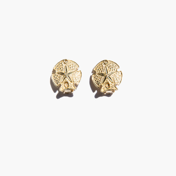 Mellita Earrings