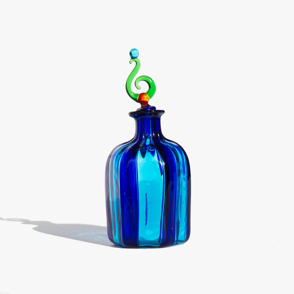 Murano Acrobate de Cirque Perfume Bottle