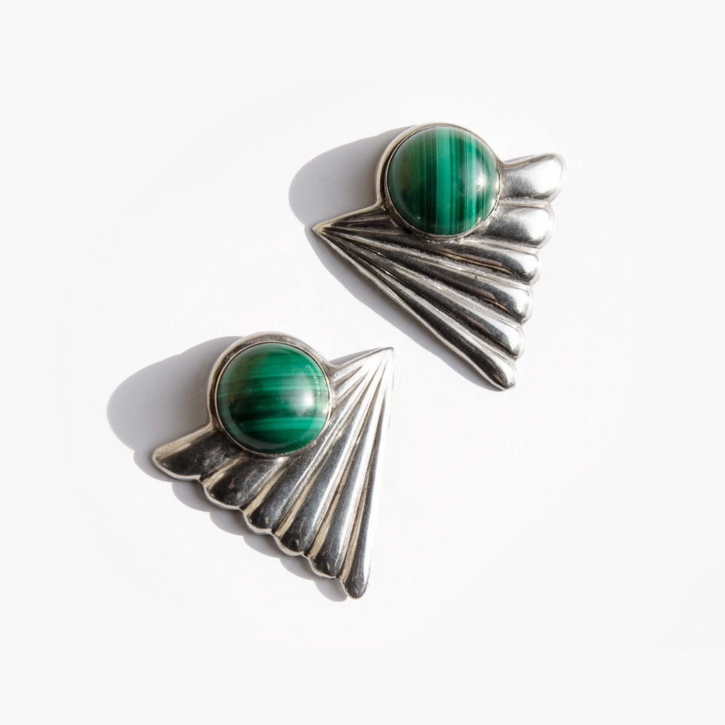 Sensu Earrings