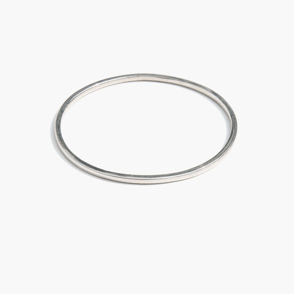 Guiscard Bangle