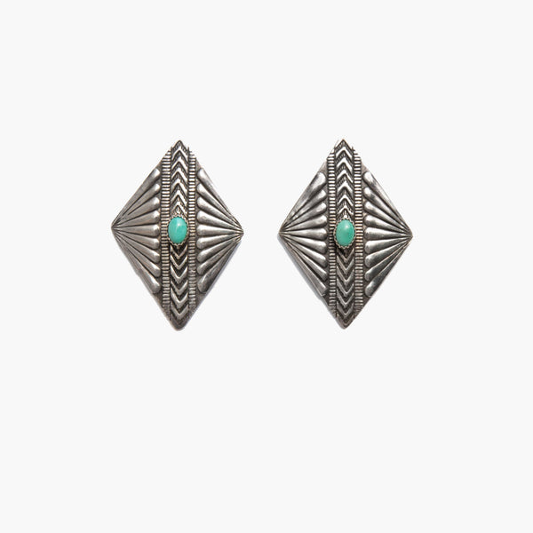 Jerome Earrings