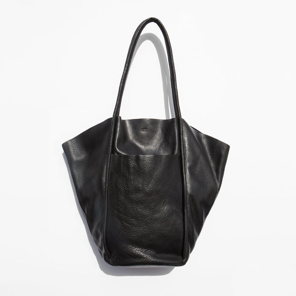 Are Studio Onyx Fan Tote Bag