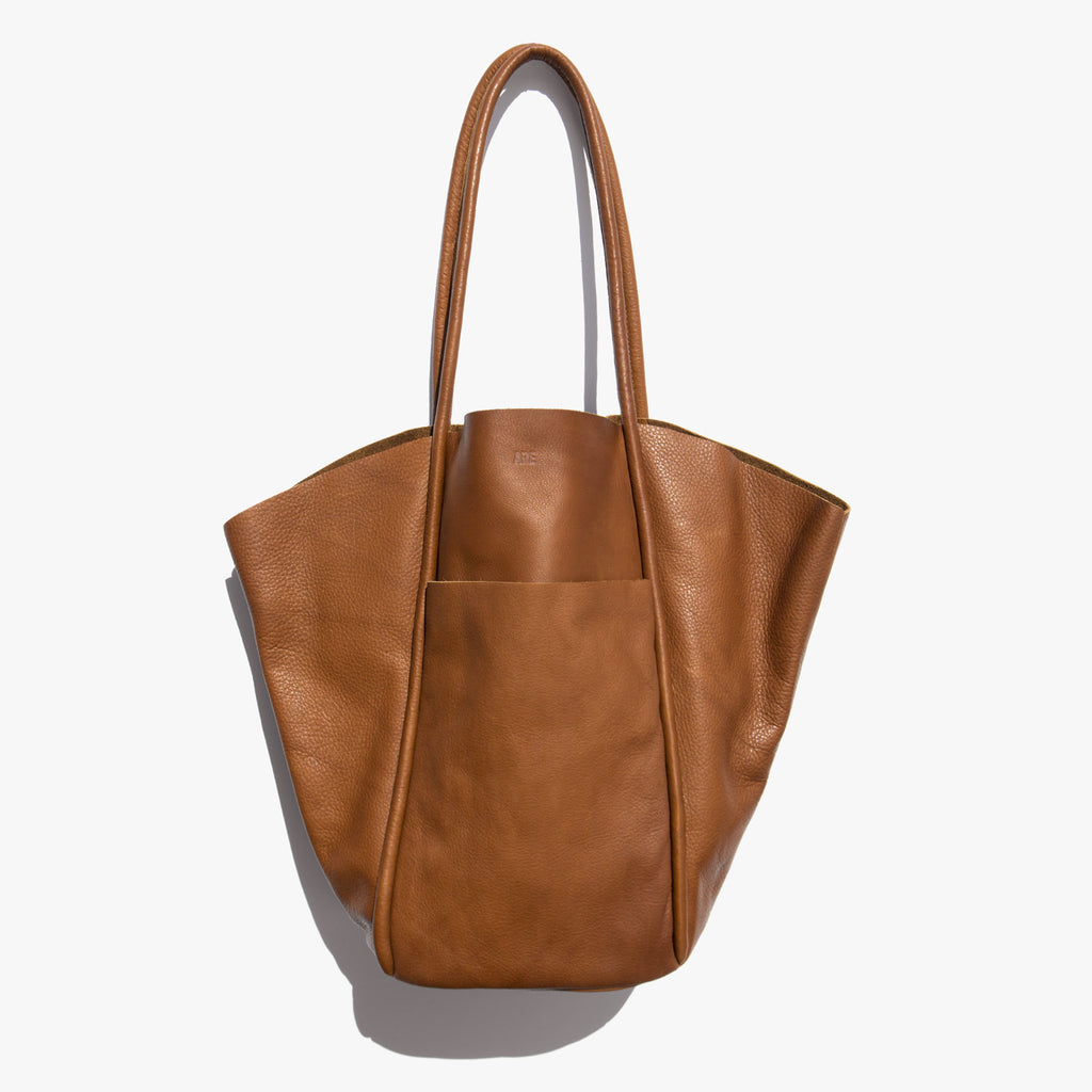 Are Studio Coffee Fan Tote Bag