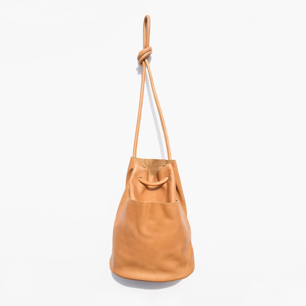 Are Studio Ginger Tube Bag