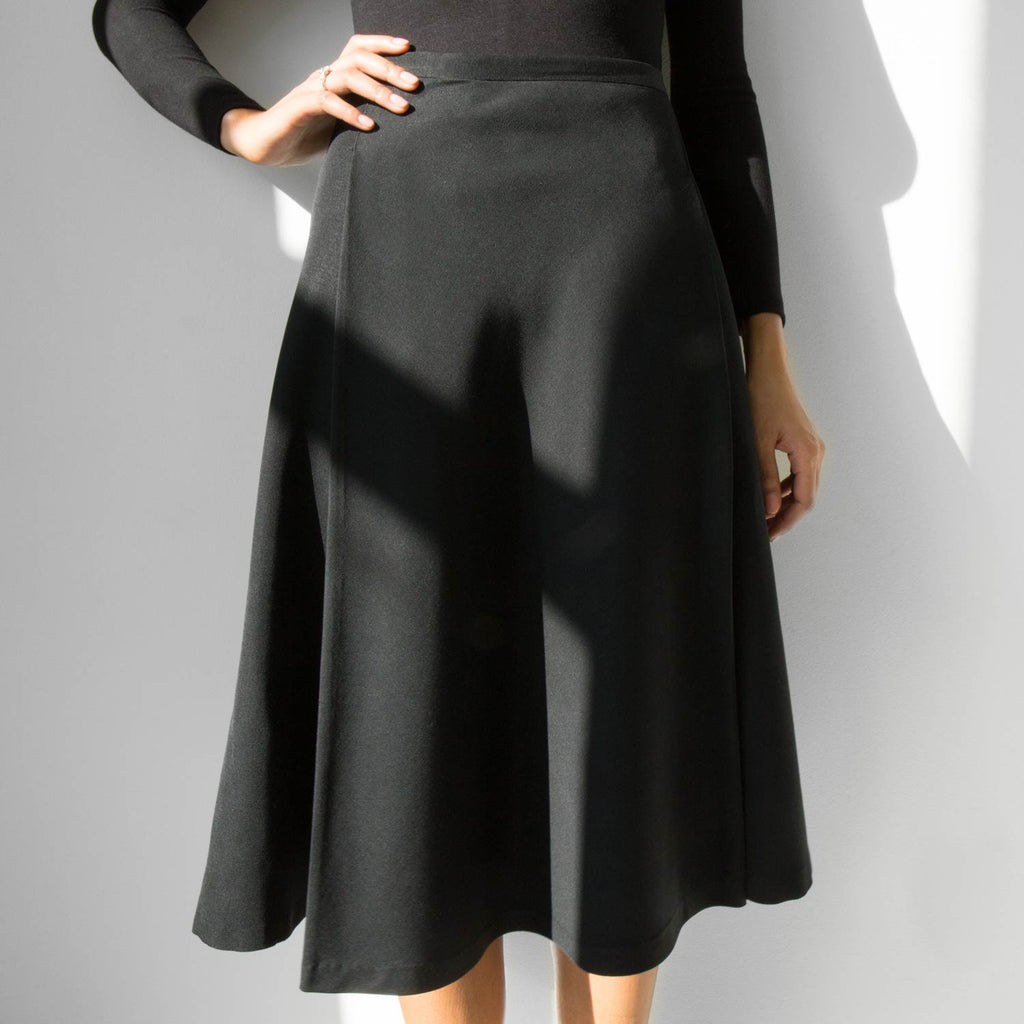 Cacharel Skirt