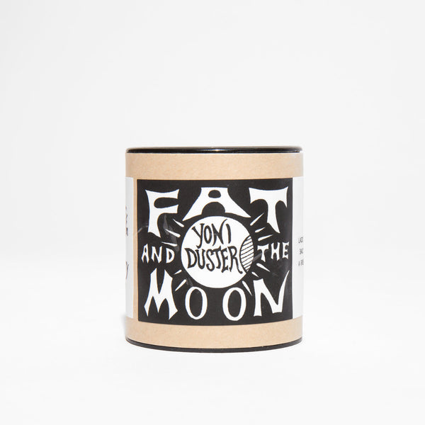 Fat and the Moon Yoni Duster