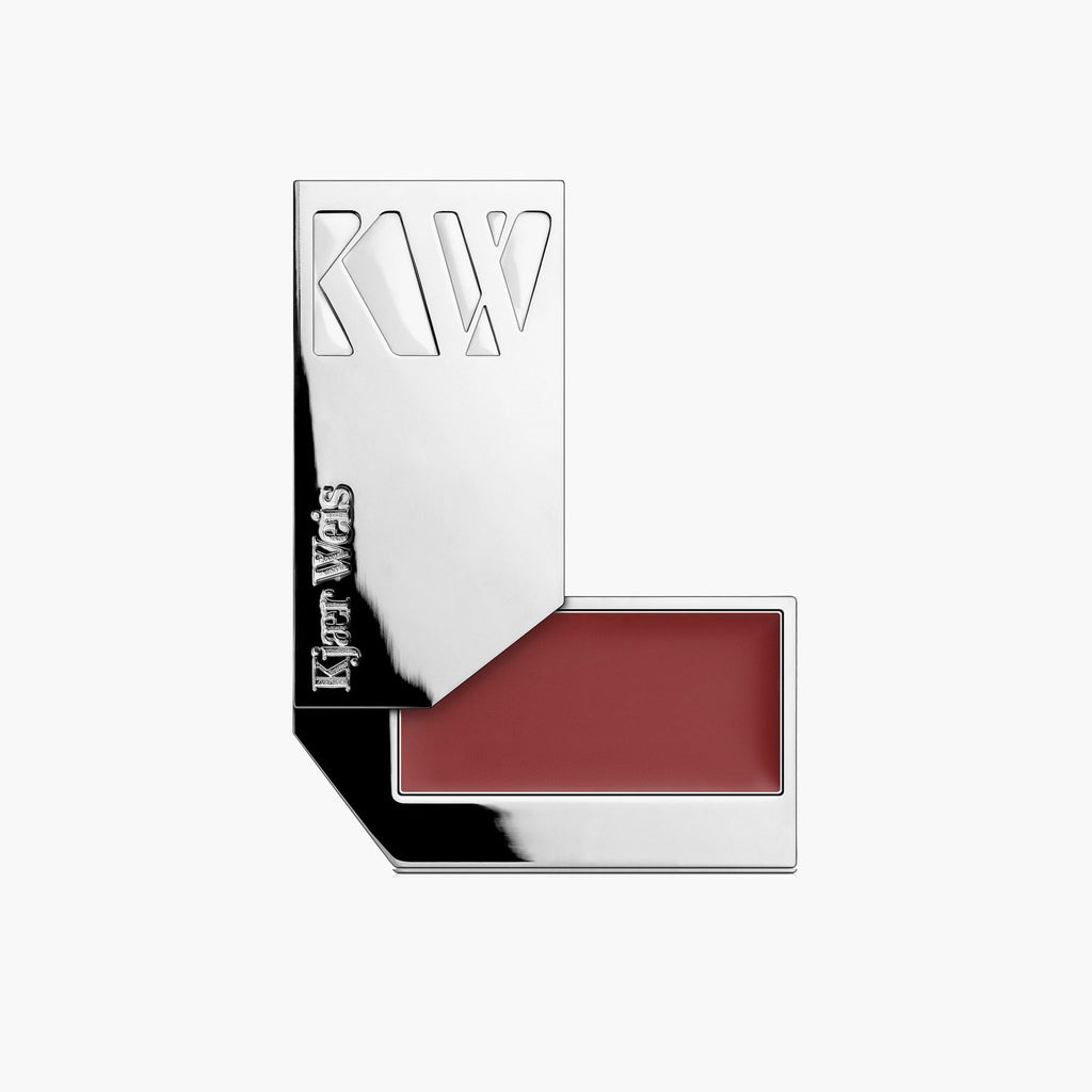 Kjaer Weis Passionate Lip Tint