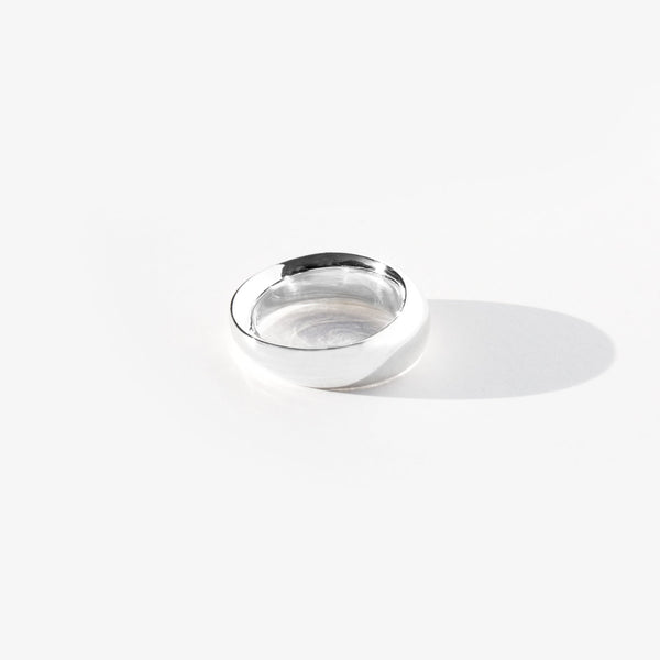Ursa Major Odell Ring