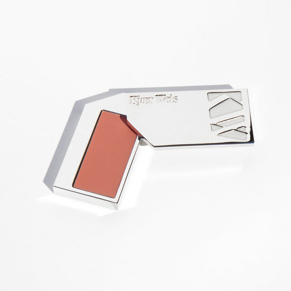 Kjaer Weis Dream State Lip Tint