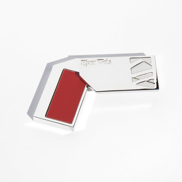 Kjaer Weis Lover's Choice Lip Tint