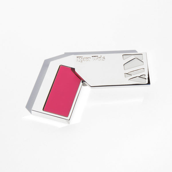 Kjaer Weis Rapture Lip Tint
