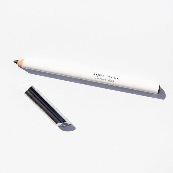 Kjaer Weis Black Eye Pencil