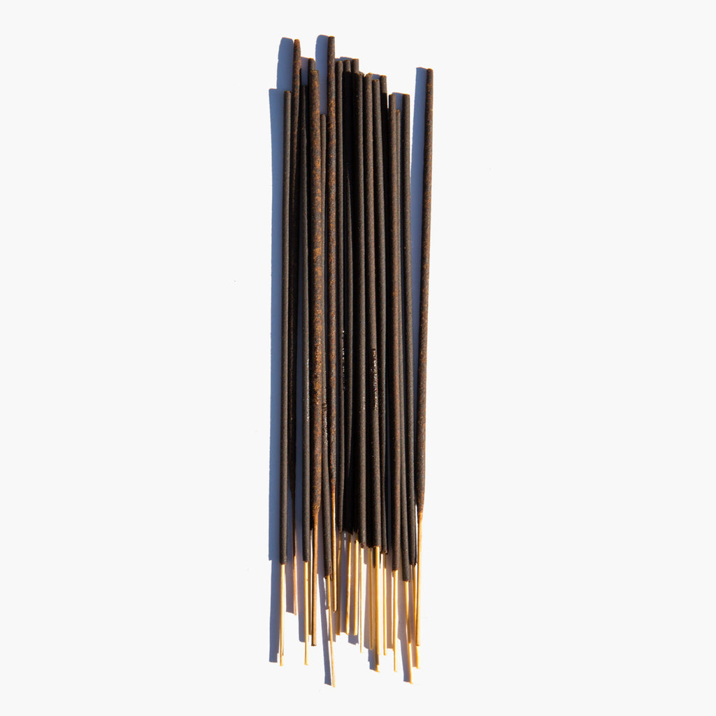 Ocotillo Botanica Cedarwood Incense