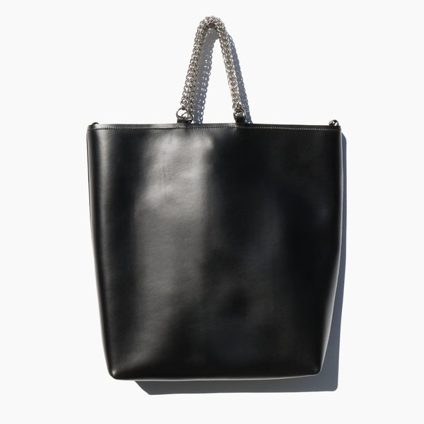 Sonya Lee Yuliana Tote