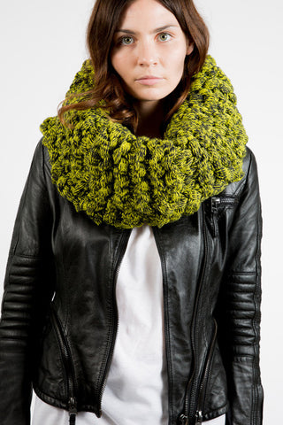 Duich Snood