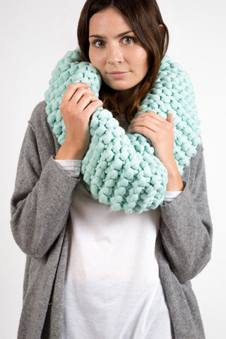 Light Snood