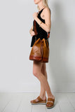 Appleby Bucket Bag