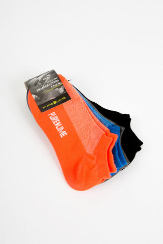 Trainer Liners - 5 pack