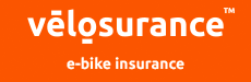 Ebike Electric Bicycle Insurance for damage, theft Velosurance
