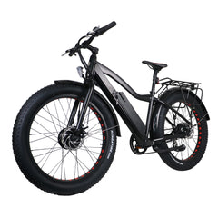 10 Things to Know Before Purchasing an Electric Bike – Bolton Ebikes