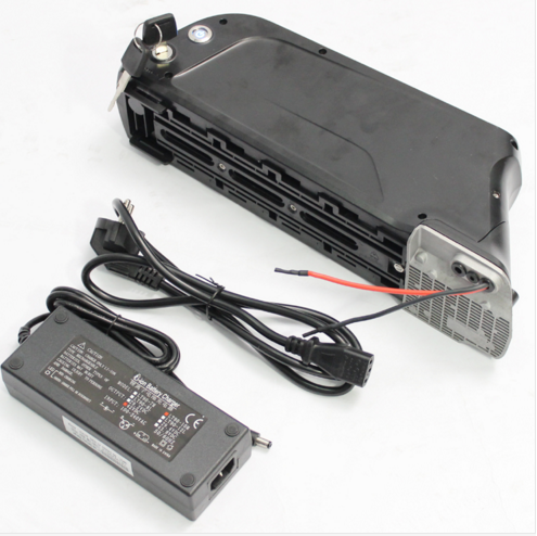 36v 8.8ah Lithium Battery - FREE US Shipping