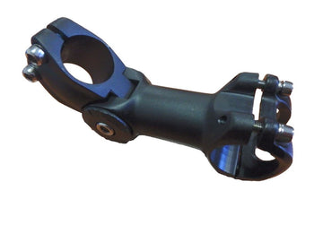 Adjustable Stem - Free Shipping