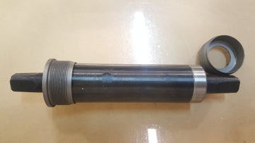 120MM Sealed Bottom Bracket