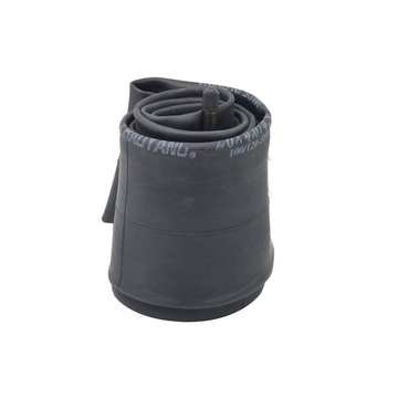 Fat Bike Tube 4.0 / 4.9 - FREE SHIPPING