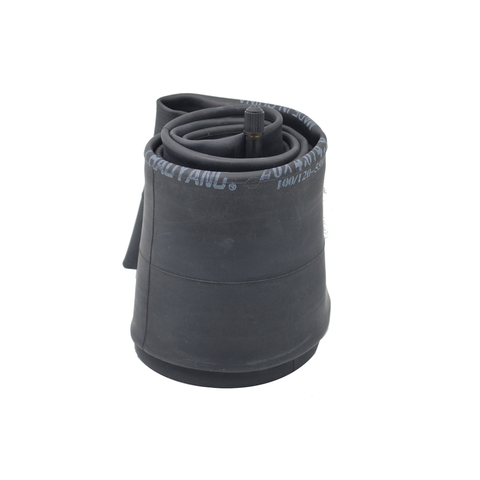"Fat Bike Tube 26"" x 4.0 / 4.9 - FREE SHIPPING"
