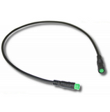 Sondors LCD extension cable