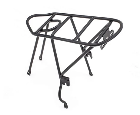 Rear Rack - Volador