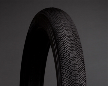 Speedster Fat Bike Tire 26