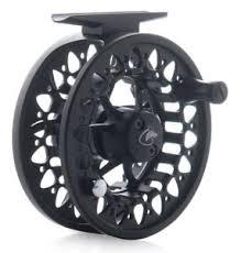 Scientific Anglers Ampere II Fly Reel Close-Out