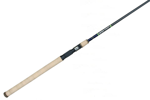 Hybrid 7'6'' Heavy Casting - Full Grip Handle