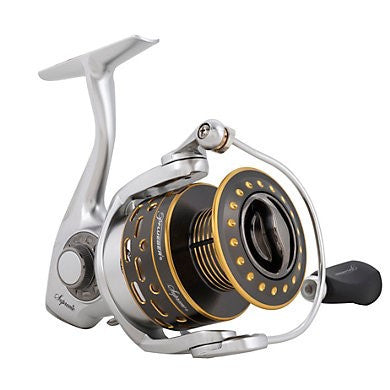 Pflueger Supreme® Spinning Reel Model# 35 Close-Out