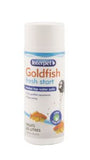 Interpet Fresh Start Aquarium Treatment,Aquarium Treatments,Interpet,Animal World UK - Animal World UK