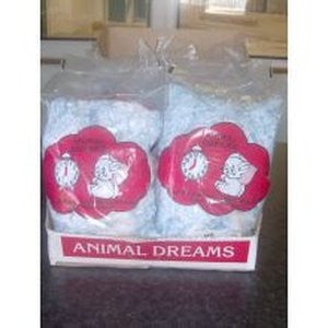Animal Dreams Small Animal Paper Bedding