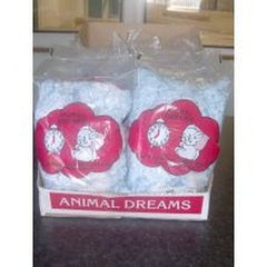 Animal Dreams Small Animal Paper Bedding,Small Animal Bedding,Bestpets,Animal World UK - Animal World UK