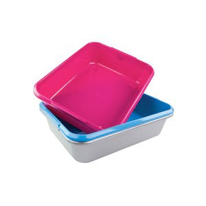 Armitage Extra Large Cat Litter Tray,Cat Litter Trays,Armitage,Animal World UK - Animal World UK